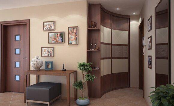 дкн-мебель-радиусные-шкафы-1