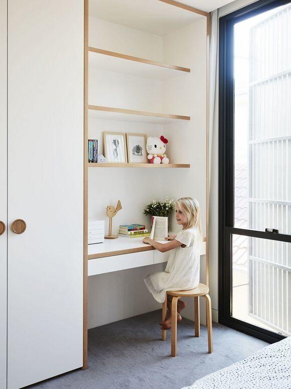 обустраиваем-комнату-ребенка-dknmebel (1)