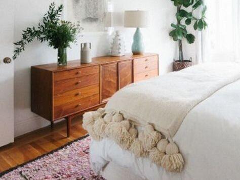 дкнмебель-мебель-для-скандинавского-интерьера
