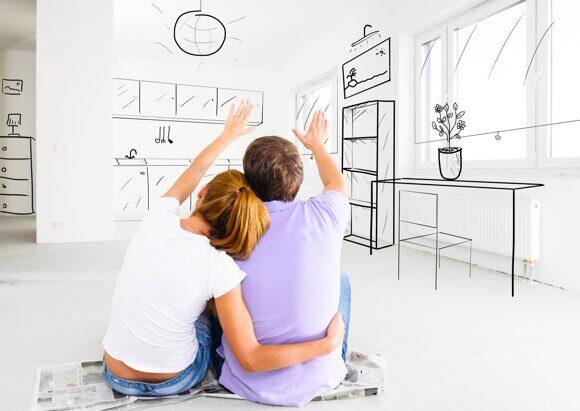 dknmebel-экономим-на-покупке-мебели-правильно