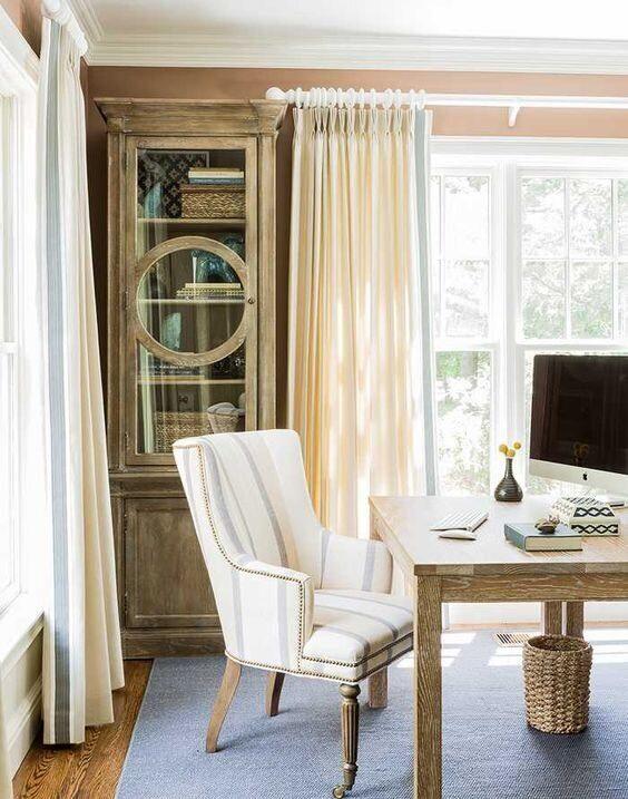 дкн-мебель-устраиваем-дачу-дома-что-нужно-из-мебели